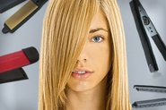 Best Hair Straightener Brand Reviews | 12 Best Flat Irons