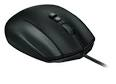 Best Gaming Mouse Under $30 - The Top 3 for 2014