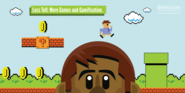 100 Great Game Based Learning and Gamification Resources -