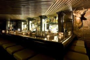 Best Bars in Manhattan, New York