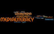 Digital Citizenship Resources for Elem & Up | Digital & Media Literacy for Parents | Scoop.it