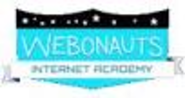 Digital Citizenship Resources for Elem & Up | Webonauts Internet Academy | PBS KIDS GO!