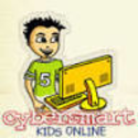 Digital Citizenship Resources for Elem & Up | Young Kids: Cybersmart
