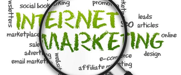 Top Internet Marketing Websites