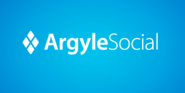 Community Management Tools | #SMRevolution | Argyle Social