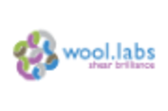 Wool Labs | Data Driven Insights and Marketing Solutions.