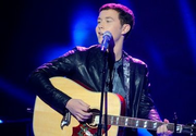 Best of American Idol Winners (Playlist) | Scotty McCreery - Season 10 (2011)