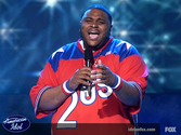 Best of American Idol Winners (Playlist) | Ruben Studdard - Season 2 (2003)