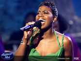Best of American Idol Winners (Playlist) | Fantasia Barrino - Season 3 (2004)