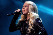Best of American Idol Winners (Playlist) | Carrie Underwood - Season 4 (2005)