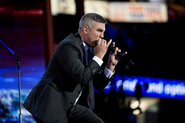 Best of American Idol Winners (Playlist) | Taylor Hicks - Season 5 (2006)