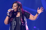 Best of American Idol Winners (Playlist) | Candice Glover - Season 12 (2013)