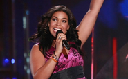 Best of American Idol Winners (Playlist) | Jordin Sparks - Season 6 (2007)