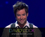 Best of American Idol Winners (Playlist) | David Cook - Season 7 (2008)