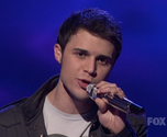 Best of American Idol Winners (Playlist) | Kris Allen - Season 8 (2009)
