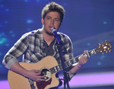Best of American Idol Winners (Playlist) | Lee DeWyze - Season 9 (2010)