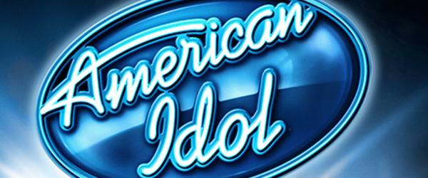 Best of American Idol Winners (Playlist)