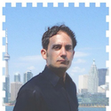 Toronto 2014 Municipal General Election Candidates | Vote for Epstein (@voteepstein)