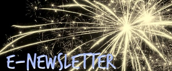 Newsletters for Chemistry, Life Science, Analytical Laboratories