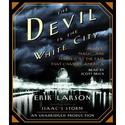 Favorite Architecture Stories | The Devil In The White City by Erik Larson