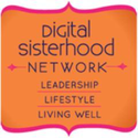 Digital Sisterhood  (@DigitalSisterhd)