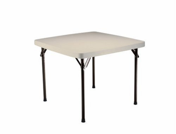 card tables and folding tables for kids 2014 a listly list. Black Bedroom Furniture Sets. Home Design Ideas