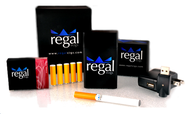 Regal Free Trial | Regal Free Trial. Powered by RebelMouse