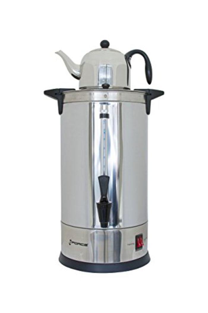 Unique Tea Kettles ~ Unique tea kettles for sale a listly list