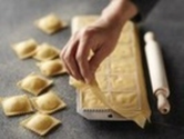 Electric Ravioli Maker Machine Press Reviews | Electric Ravioli Maker Machine Press Reviews | ...