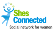 Professional Women & #Mompreneurs Social Networks | Shes Connected