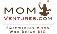 Professional Women & #Mompreneurs Social Networks | Mom Ventures (Forbes Top Ten)
