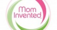 Professional Women & #Mompreneurs Social Networks | Mom Invented (Forbes Top Ten)