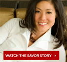 Professional Women & #Mompreneurs Social Networks | Savor the Success