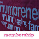 Professional Women & #Mompreneurs Social Networks | Mumpreneur UK