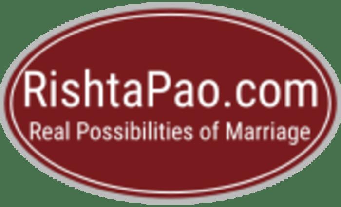 Marriage Bureau, Matrimony, Free Matrimonial -Rishtapao com