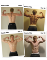 Muscle Pills 2014 | MUSCLE CYCLE™