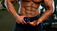 Muscle Pills 2014 | 11 Best Supplements for Mass