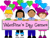 February Themed Technology Lessons | My Money Valentine