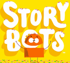 February Themed Technology Lessons | StoryBots
