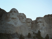 Free Technology for Teachers: Lesson Resources for Presidents' Day