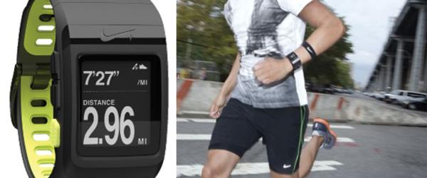Best GPS Running Watch Reviews 2014