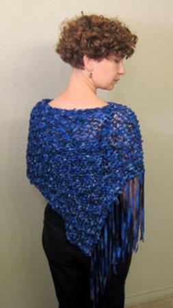 Free Crochet Patterns Using Ribbon Yarn : 10 FREE Crochet Patterns that use Ribbon Yarn A Listly List