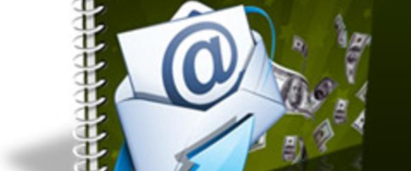 Best Practice Email Marketing Campaigns and Strategies