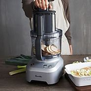 Top Rated Food Processors | How This Article Will Change the Way You Look at Food Processors