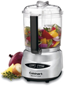 Top Rated Food Processors | Food Processor Reviews - Buying Guide For Food Processors