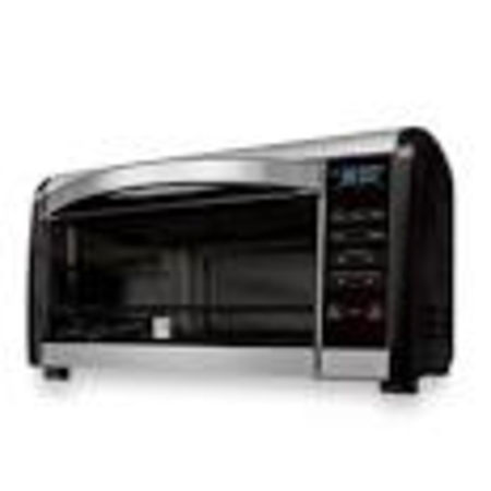 Countertop Oven Reviews 2014 : 2014 Top-Rated Toaster Ovens A Listly List