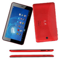 Best Video Calling Tablets Reviews 2014