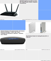 Best Wireless Router for Gaming Reviews 2014 | Best Wireless Router Reviews 2014