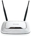 Best Wireless Router for Gaming Reviews 2014 | Best Wireless Router for Gaming