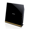 Best Wireless Router for Gaming Reviews 2014 | NETGEAR Wireless Router - AC1750 Dual Band Gigabit (R6300)